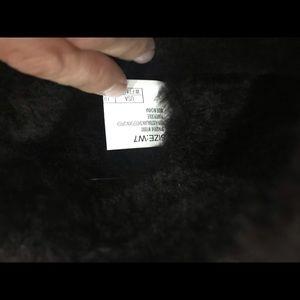 EMU Australia Womens Stinger Hi size 7
